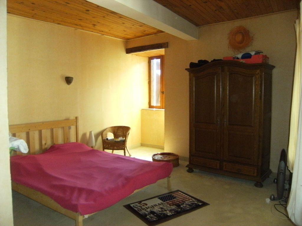Maison à vendre 3 90m2 à La Digne-d'Amont vignette-4