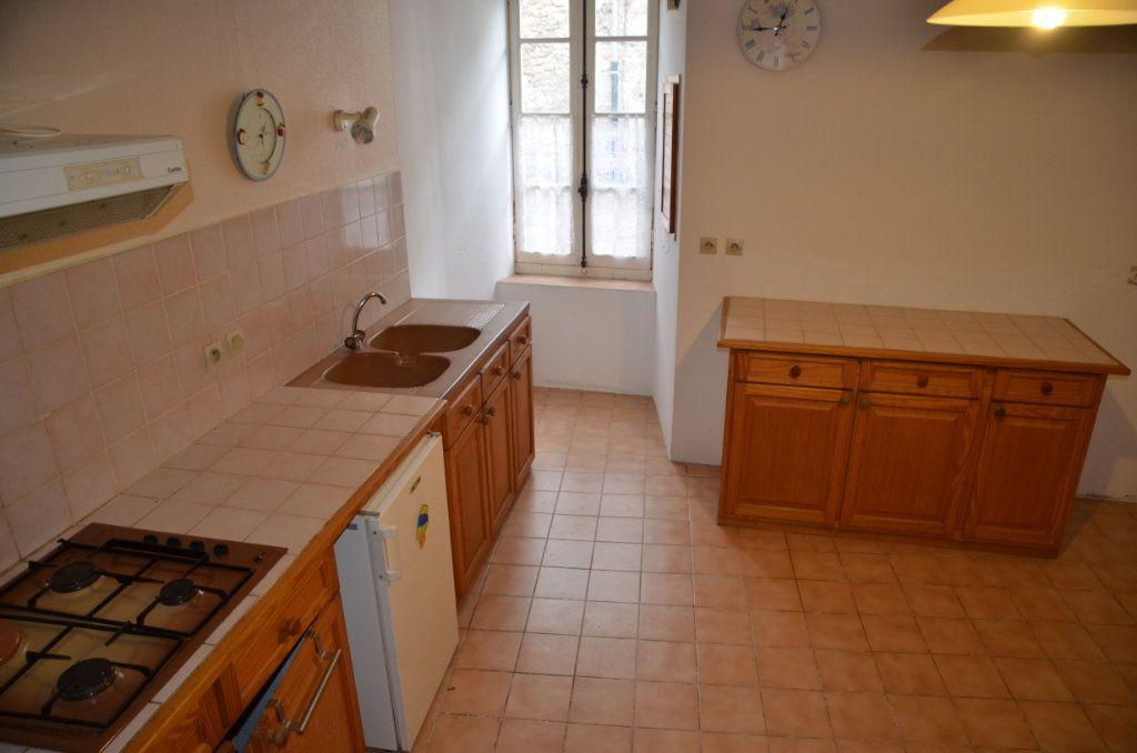 Maison à vendre 3 90m2 à La Digne-d'Amont vignette-8