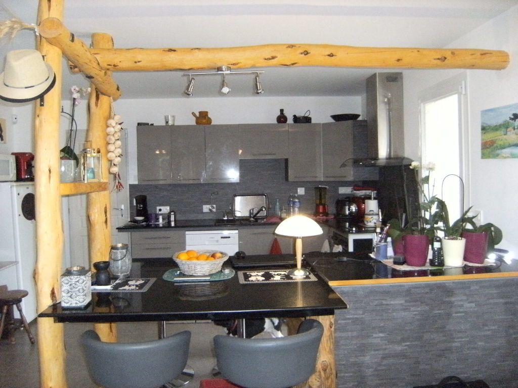 Maison à vendre 5 99.71m2 à La Digne-d'Aval vignette-7