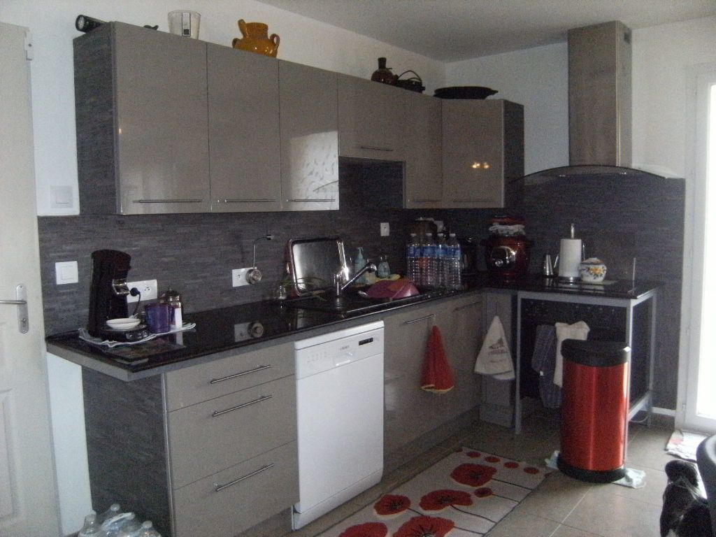 Maison à vendre 5 99.71m2 à La Digne-d'Aval vignette-8