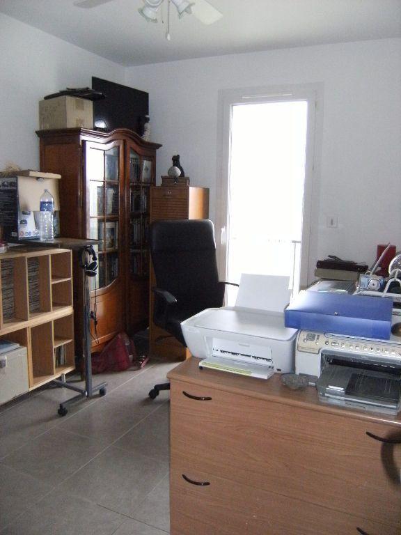 Maison à vendre 5 99.71m2 à La Digne-d'Aval vignette-14