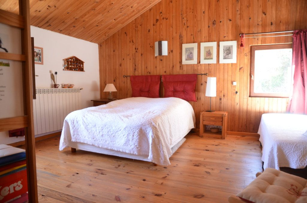 Maison à vendre 6 250m2 à Bouriège vignette-7