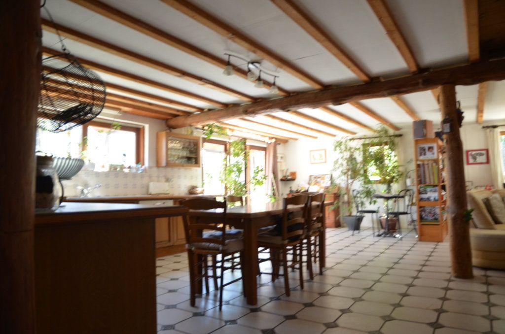 Maison à vendre 6 250m2 à Bouriège vignette-8