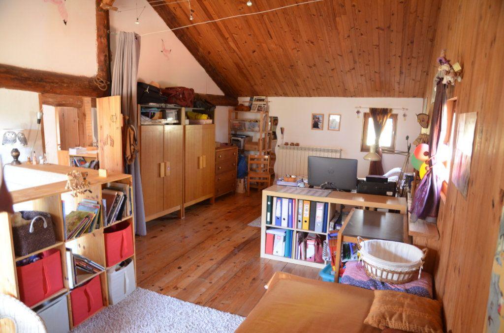 Maison à vendre 6 250m2 à Bouriège vignette-10