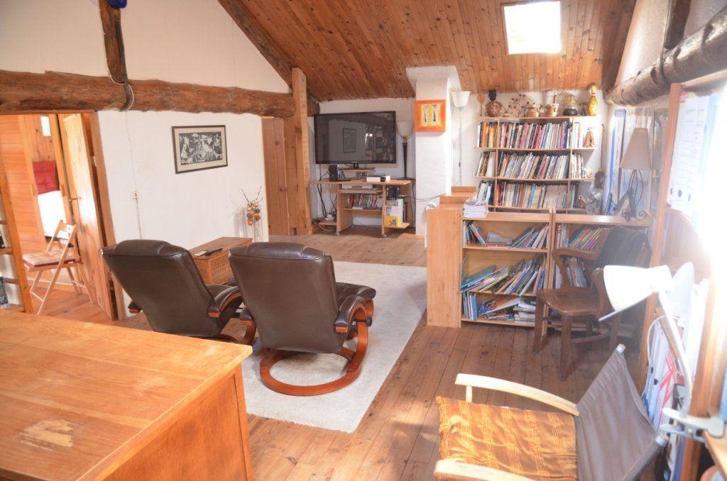 Maison à vendre 6 250m2 à Bouriège vignette-11