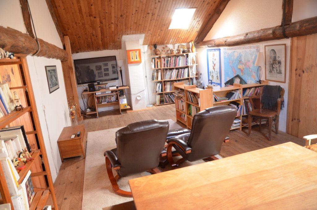 Maison à vendre 6 250m2 à Bouriège vignette-12