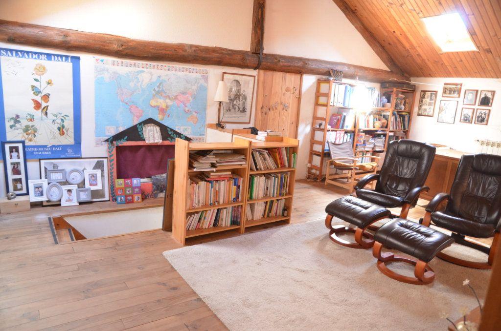 Maison à vendre 6 250m2 à Bouriège vignette-13