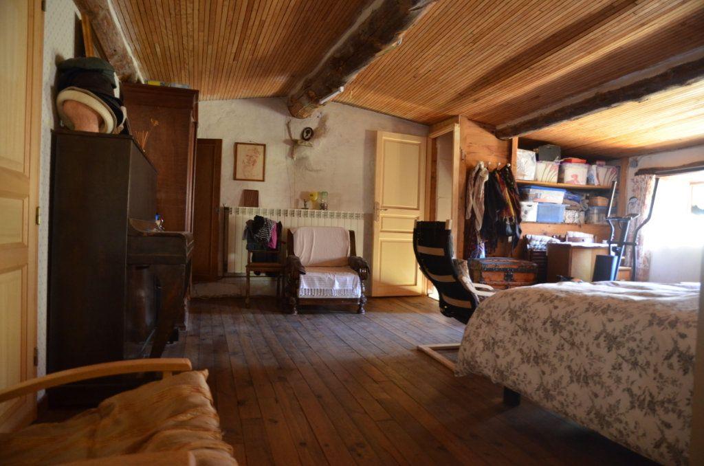Maison à vendre 6 250m2 à Bouriège vignette-14