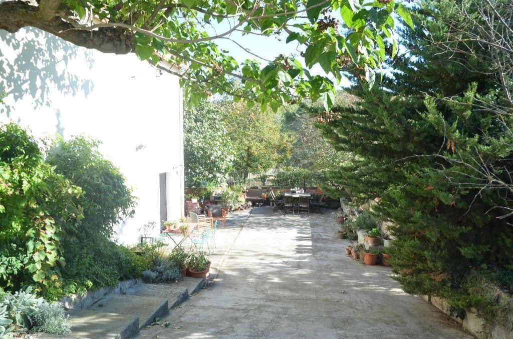 Maison à vendre 4 135m2 à Pieusse vignette-9