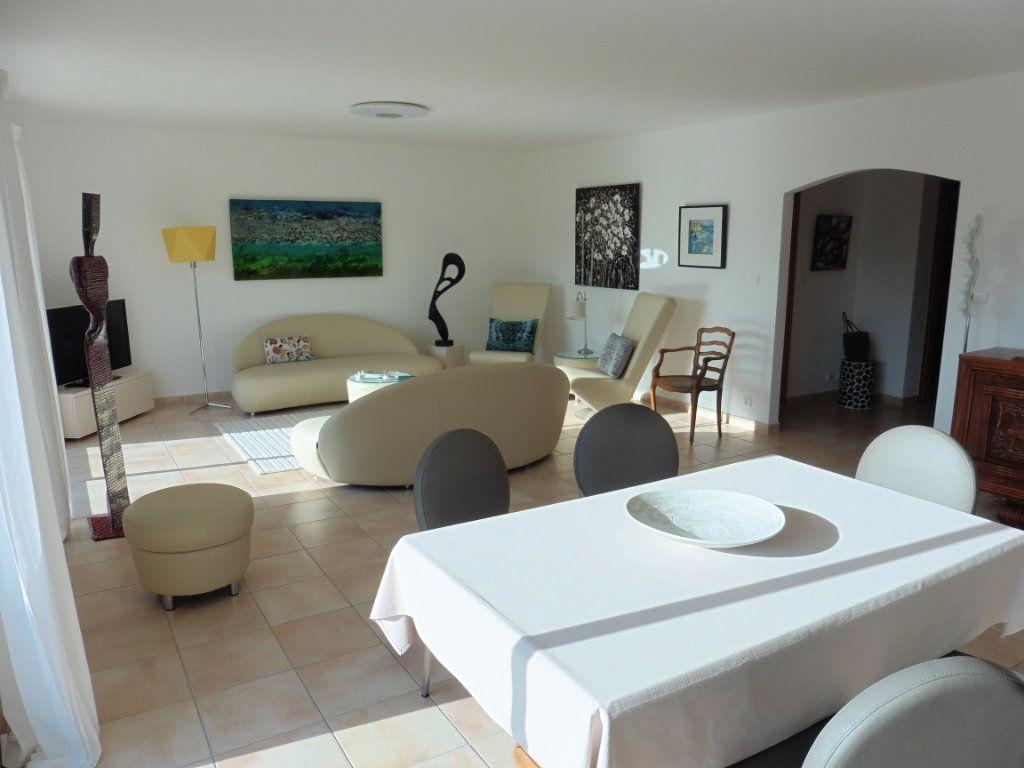 Maison à vendre 6 149m2 à Limoux vignette-1