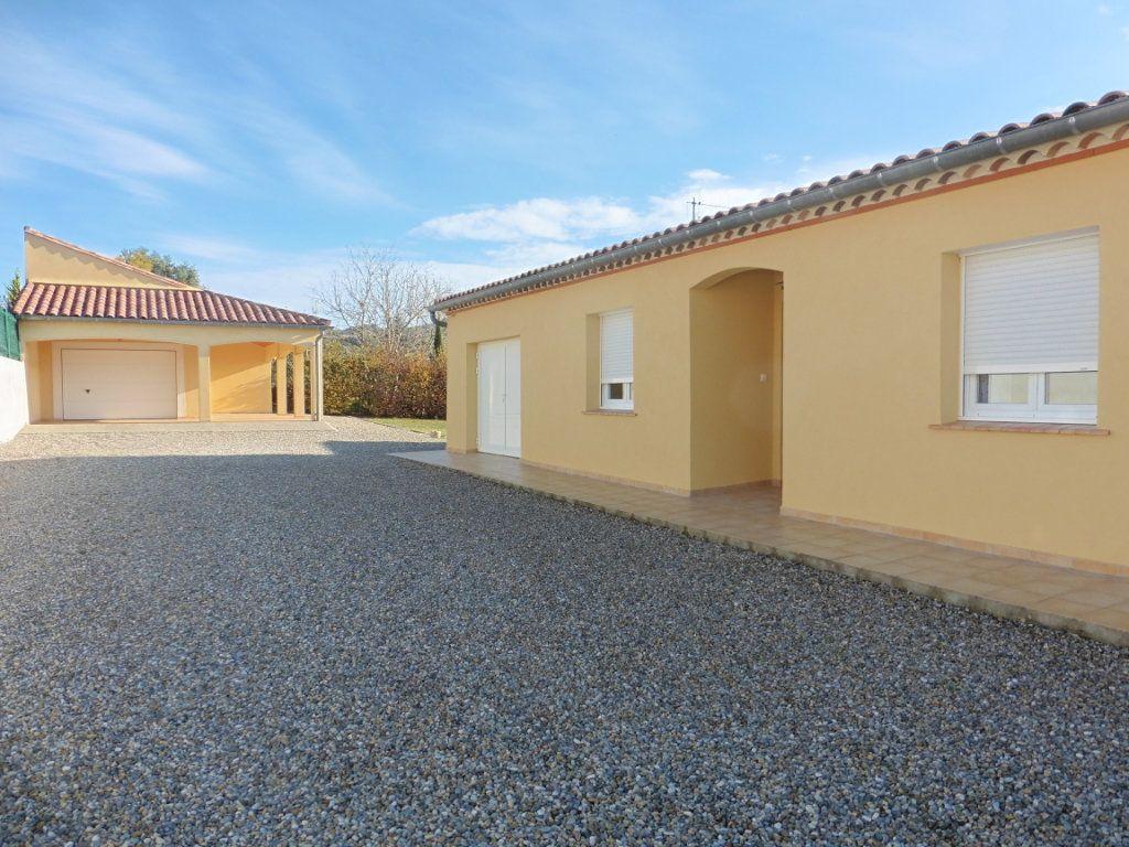Maison à vendre 6 149m2 à Limoux vignette-3