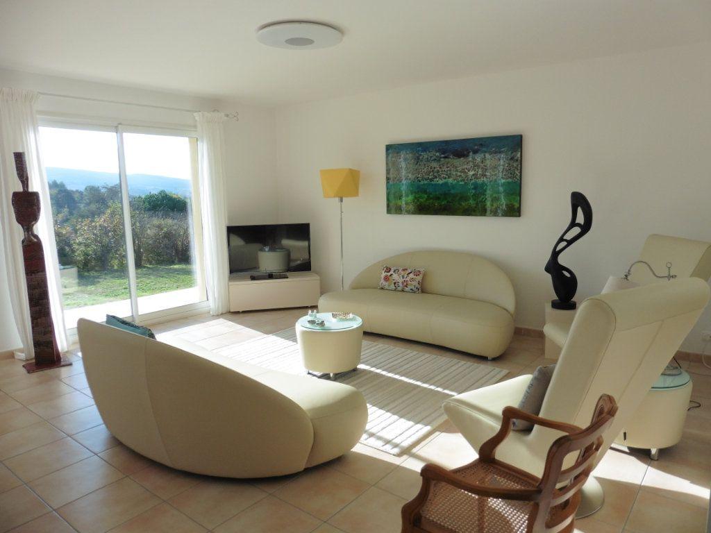 Maison à vendre 6 149m2 à Limoux vignette-5