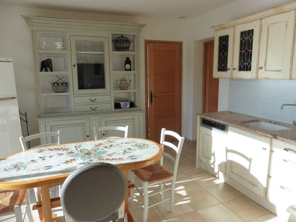 Maison à vendre 6 149m2 à Limoux vignette-7