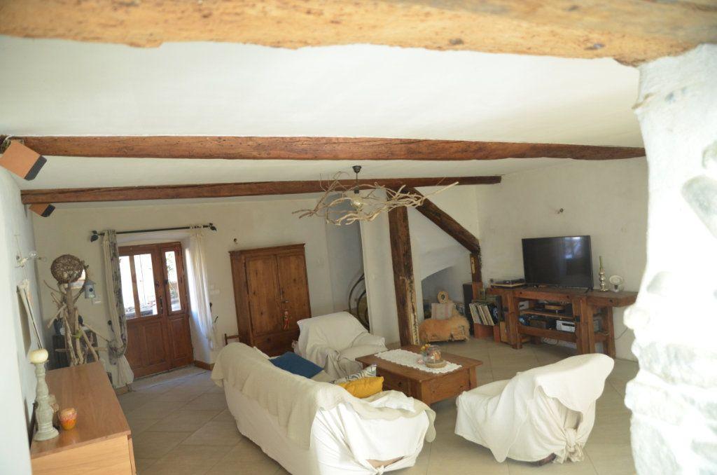Maison à vendre 4 156m2 à La Digne-d'Aval vignette-2