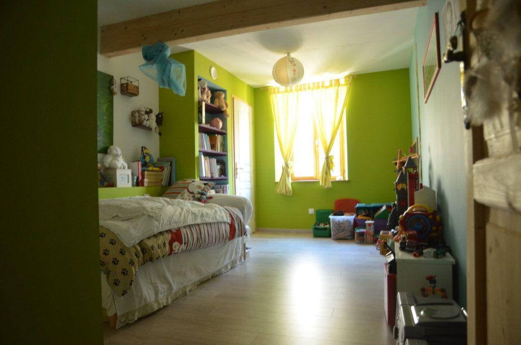 Maison à vendre 4 156m2 à La Digne-d'Aval vignette-4