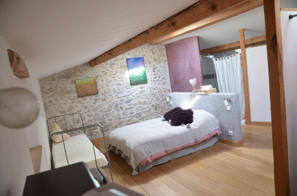 Maison à vendre 4 156m2 à La Digne-d'Aval vignette-5