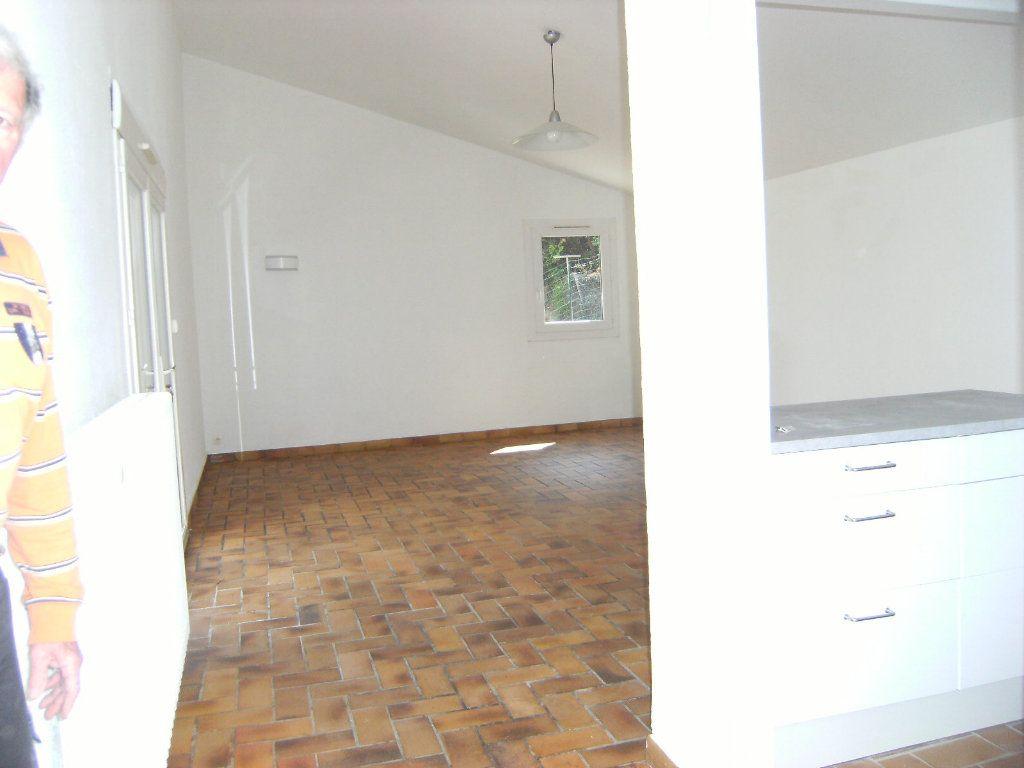 Immeuble à vendre 0 340m2 à Limoux vignette-12