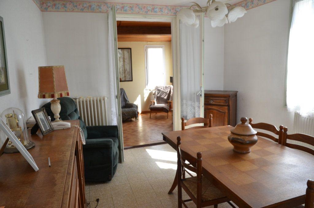 Maison à vendre 4 75m2 à Limoux vignette-5