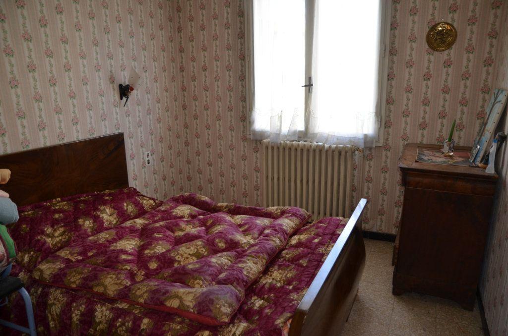 Maison à vendre 4 75m2 à Limoux vignette-7