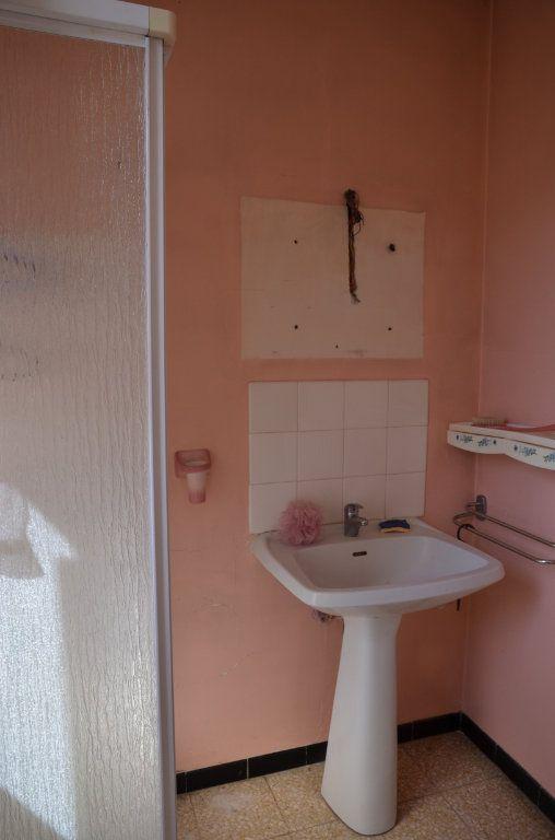 Maison à vendre 4 75m2 à Limoux vignette-9