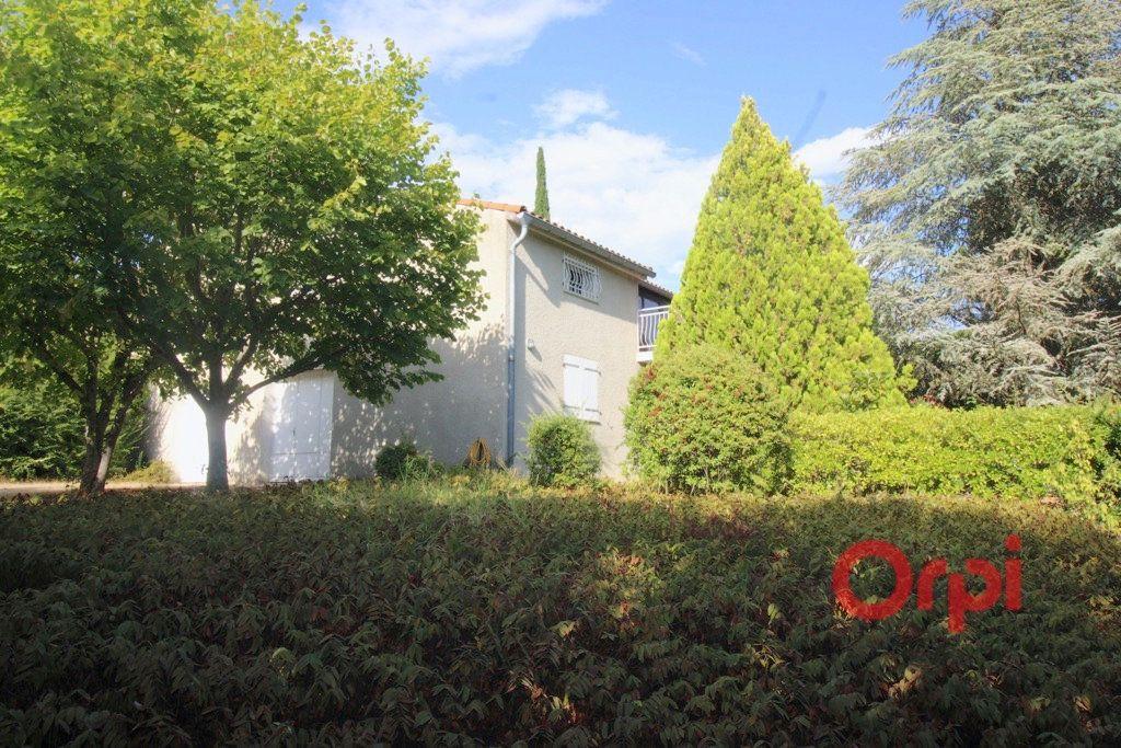 Maison à vendre 8 266m2 à Limoux vignette-2