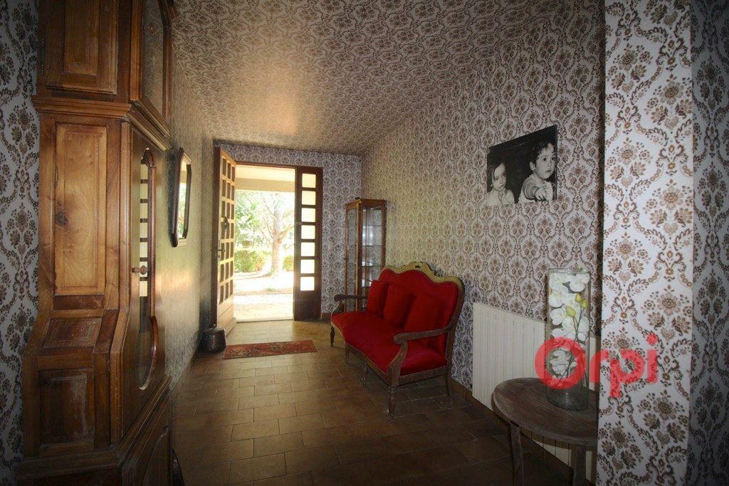 Maison à vendre 8 266m2 à Limoux vignette-3