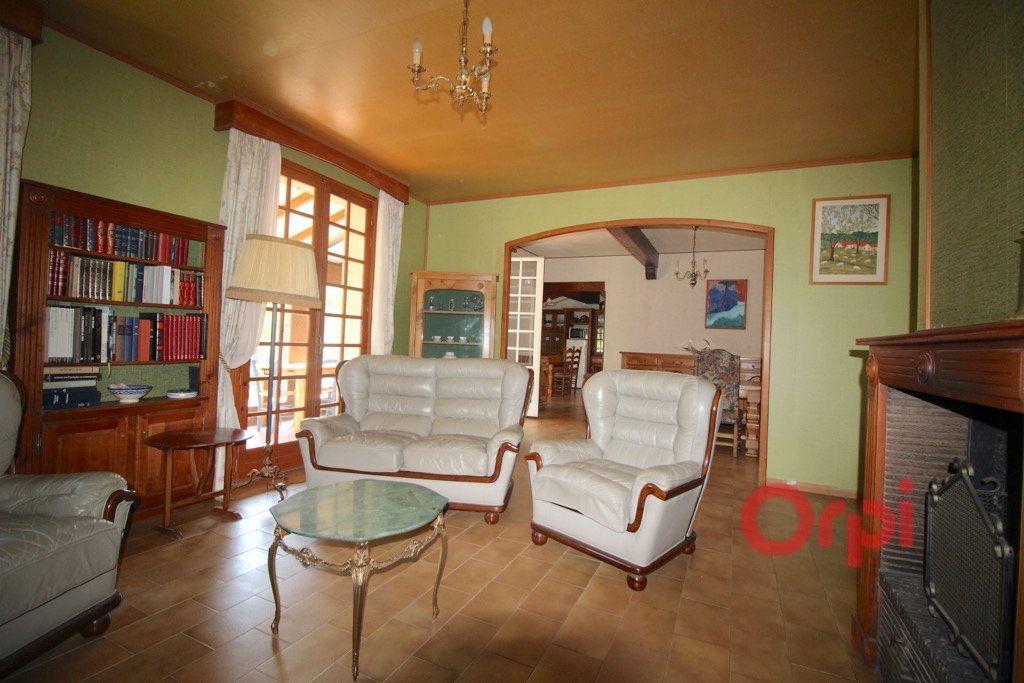 Maison à vendre 8 266m2 à Limoux vignette-4