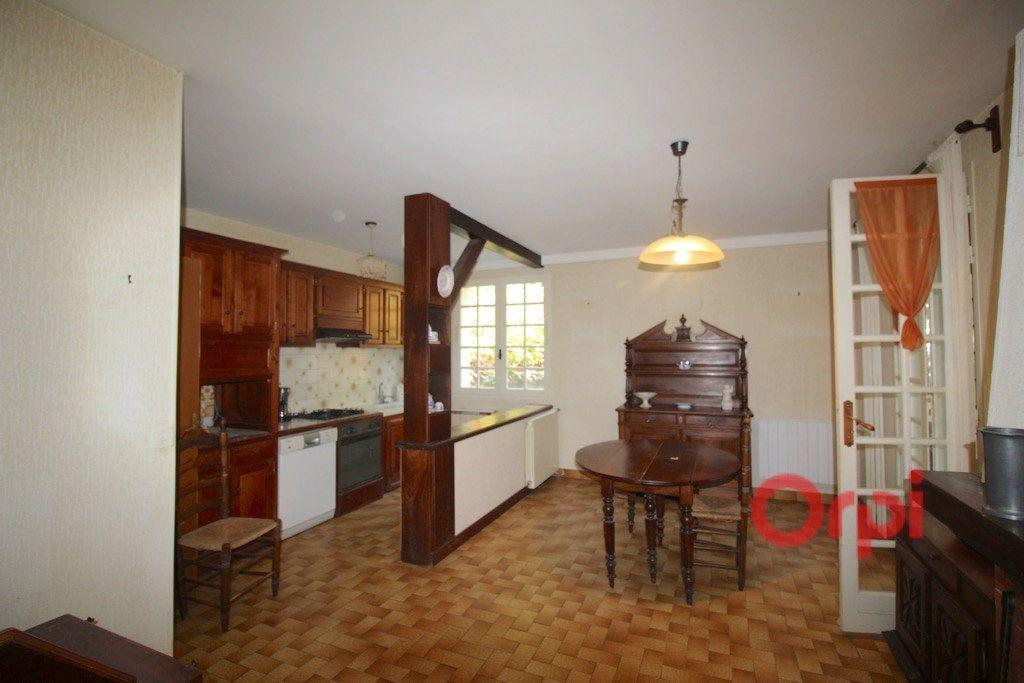 Maison à vendre 8 266m2 à Limoux vignette-5
