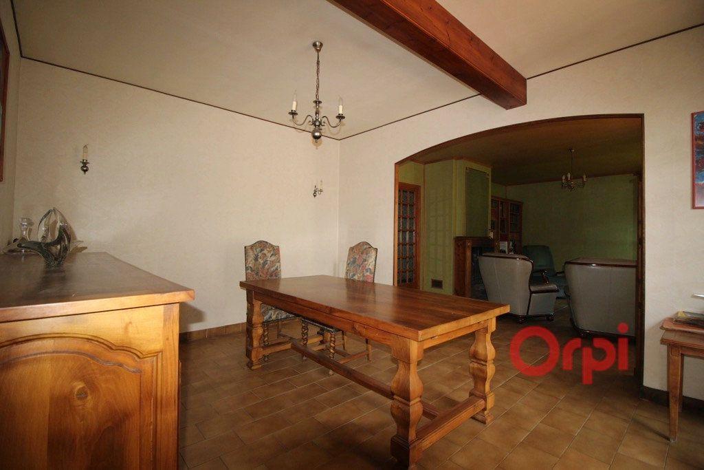 Maison à vendre 8 266m2 à Limoux vignette-6