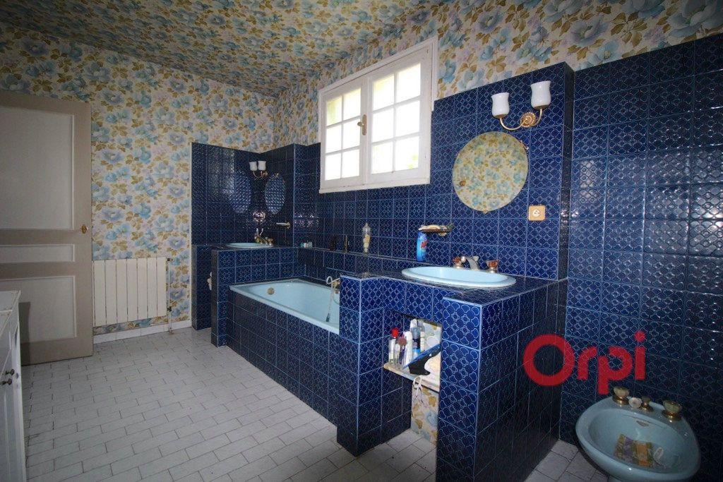 Maison à vendre 8 266m2 à Limoux vignette-9