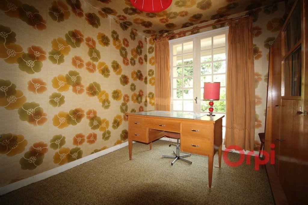 Maison à vendre 8 266m2 à Limoux vignette-10