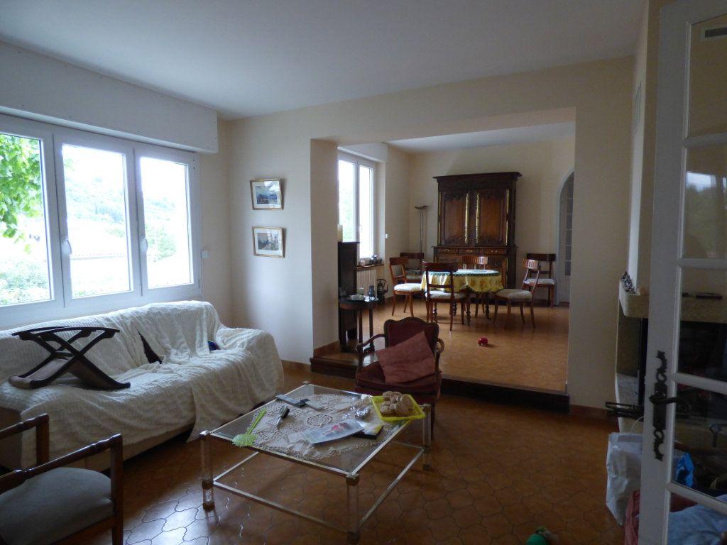 Maison à vendre 6 187m2 à Limoux vignette-3