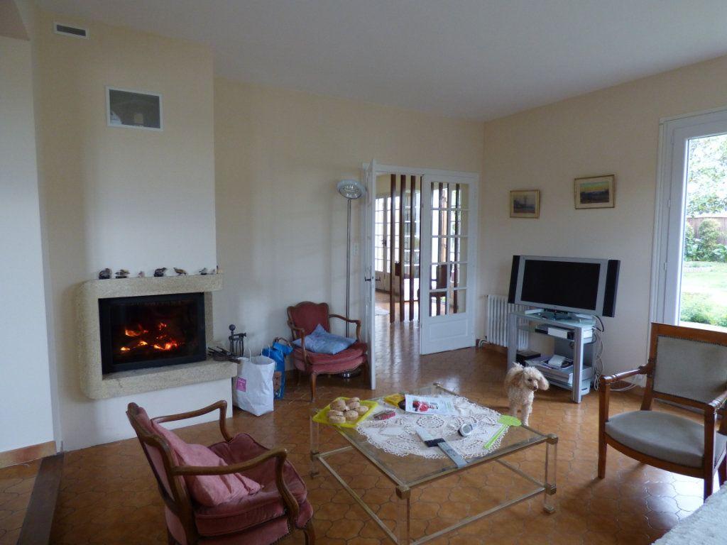 Maison à vendre 6 187m2 à Limoux vignette-4