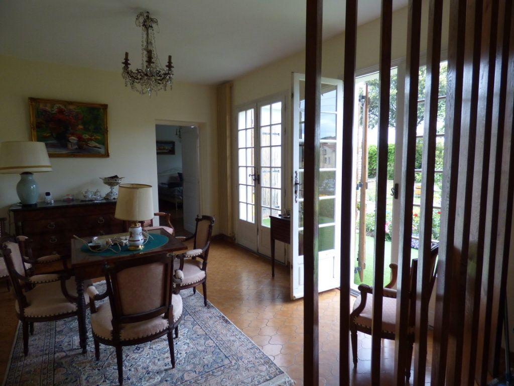 Maison à vendre 6 187m2 à Limoux vignette-5