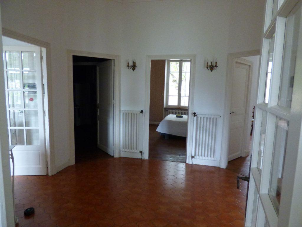 Maison à vendre 6 187m2 à Limoux vignette-9