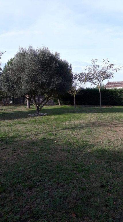 Maison à vendre 4 116m2 à Lauraguel vignette-2