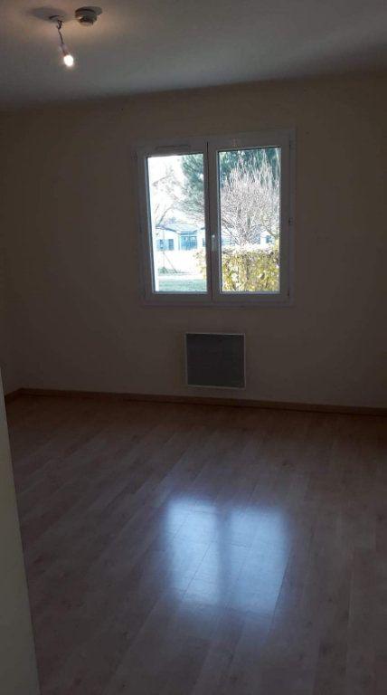 Maison à vendre 4 116m2 à Lauraguel vignette-4