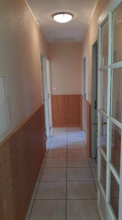 Maison à vendre 4 116m2 à Lauraguel vignette-11