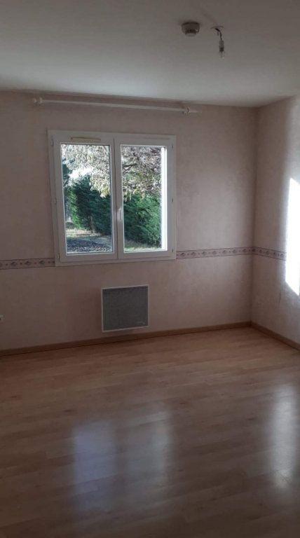Maison à vendre 4 116m2 à Lauraguel vignette-12