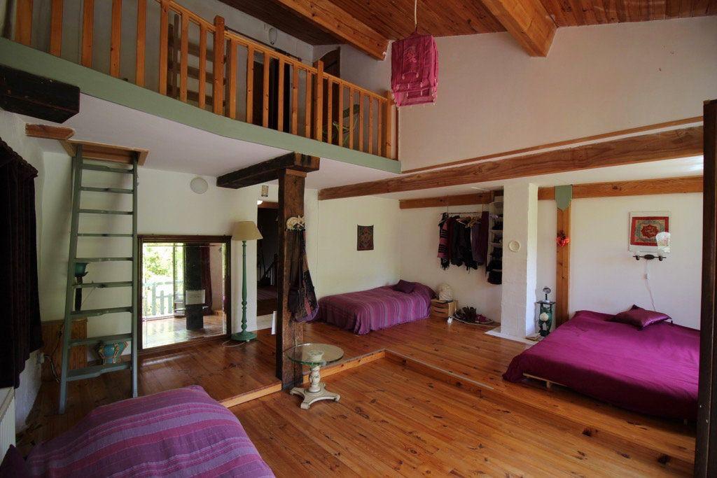 Maison à vendre 7 144m2 à Bugarach vignette-5
