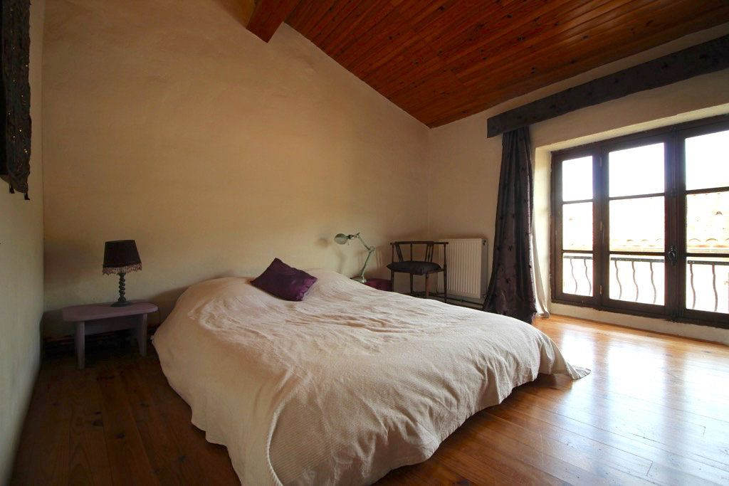 Maison à vendre 7 144m2 à Bugarach vignette-7