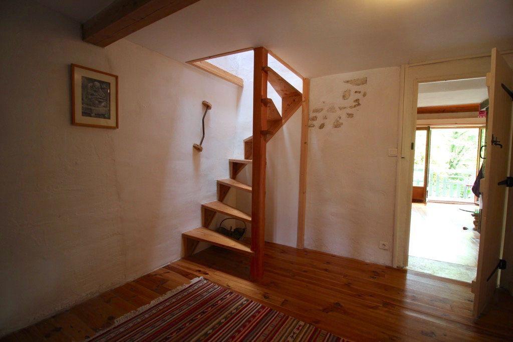 Maison à vendre 7 144m2 à Bugarach vignette-8
