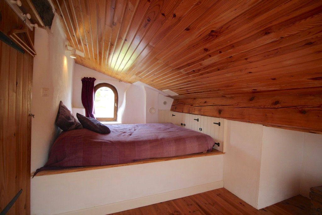 Maison à vendre 7 144m2 à Bugarach vignette-9
