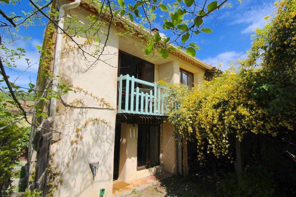Maison à vendre 7 144m2 à Bugarach vignette-10