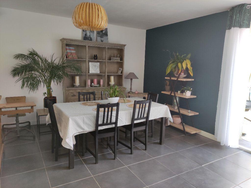 Maison à vendre 4 122m2 à Limoux vignette-4