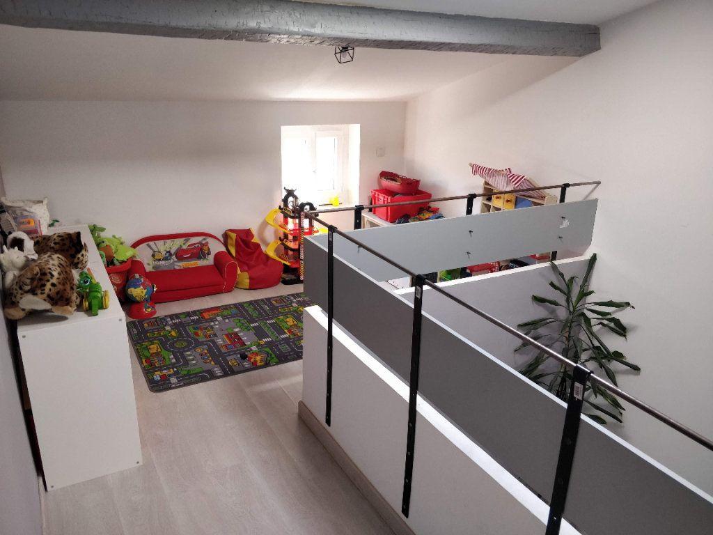Maison à vendre 4 122m2 à Limoux vignette-6
