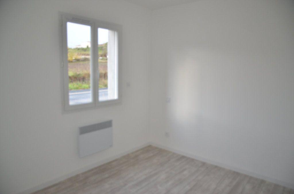 Maison à vendre 3 54m2 à Limoux vignette-4