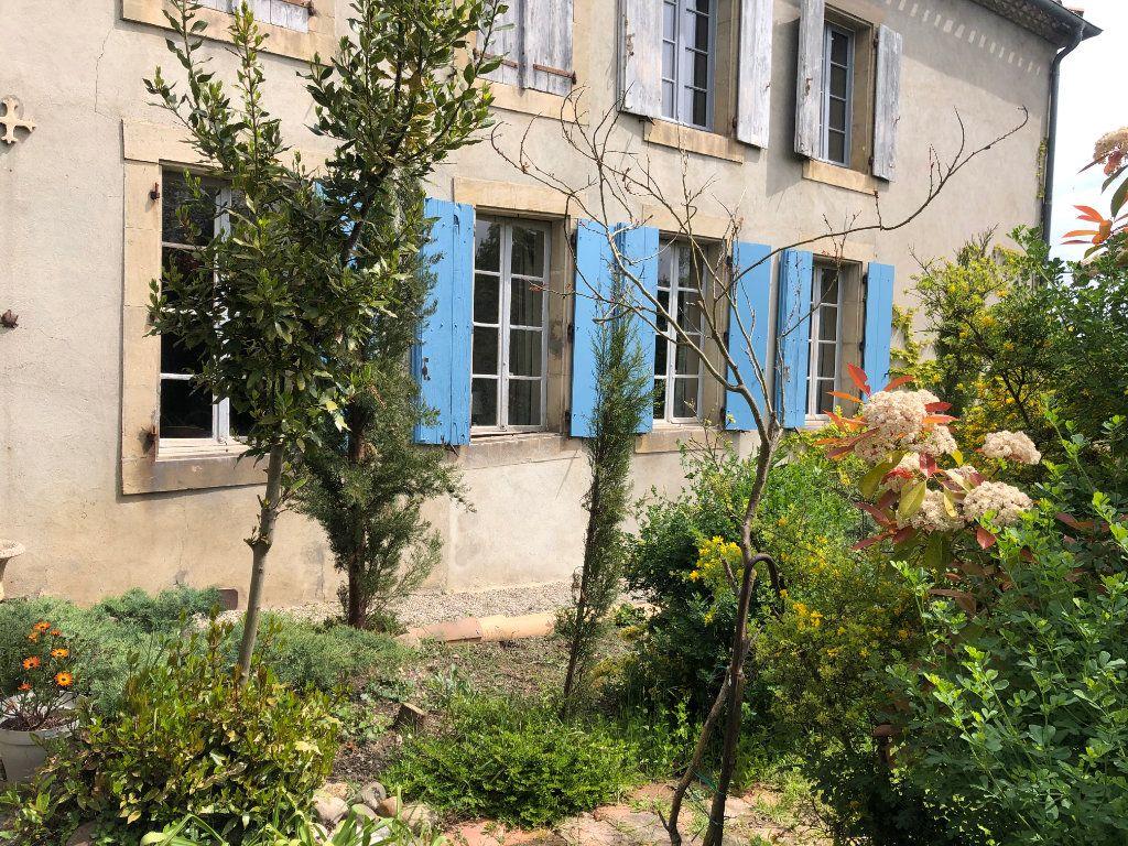 Maison à vendre 9 250m2 à Limoux vignette-1