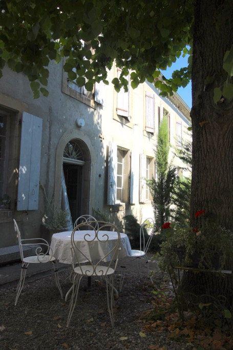 Maison à vendre 9 250m2 à Limoux vignette-2