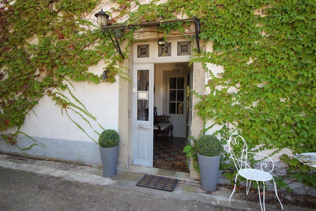 Maison à vendre 9 250m2 à Limoux vignette-3